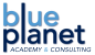 blueplanet_logo_screen-transp-01