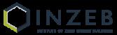 logoINZEB_SQ400 2
